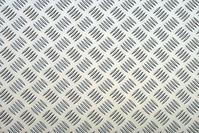 Textura 7