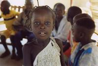 african children 6
