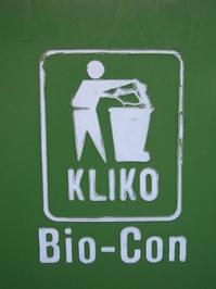 bio-con