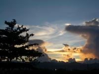 sunset II 5