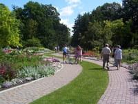 Assiniaboine Park Series 4
