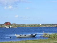 Baltic Sea Sweden 15