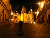 CatedralGuanajuato