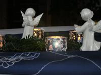 christmas-angel 3