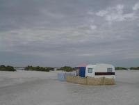beachcamp10 5