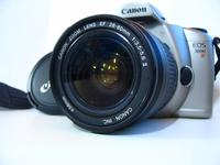 Canon EOS3000n 1