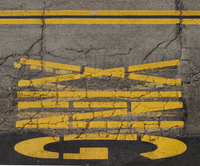 Road Markings2