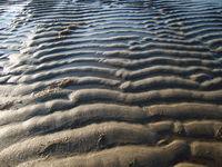 sand-pattern