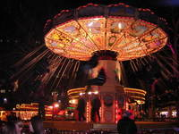 flying_fiesta