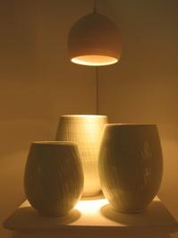 Lit Ceramics 1