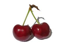 Sweet cherry... 3