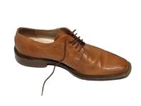 Man's shoe