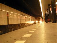 metrolife 1