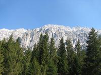 Piatra Craiului, Romania 2