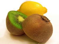 frutis kiwi