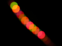 haribo lights