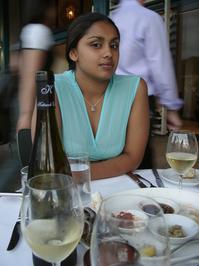 Sydney Restaurant 1