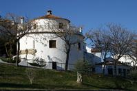 Zahara de la Sierra, Spain 2