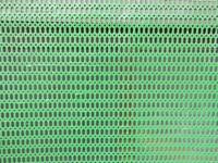 Green Grate
