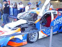 interlagos stock car 5