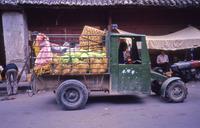 Melonmobile