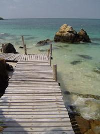 makham beach02 1