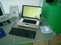 Computer Notebook 2
