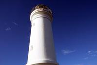 Lighthouse in Kiama