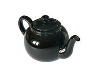 Black Teakettle