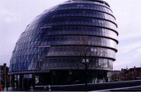 London Assembly