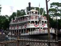 Steamboat 4