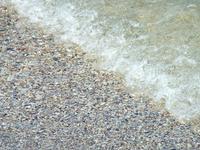 Sand 'n' Water