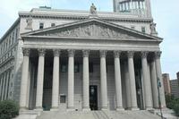 Supreme Court New York