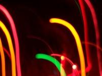 xmas lights 2