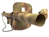 Panzerbuchse