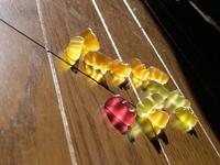Gummi Bears 1