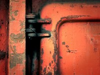 rusty 2