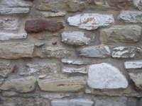 Stone walls 1