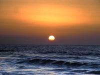 Hard Sunset II