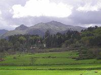 Serra Geres Landscape 15