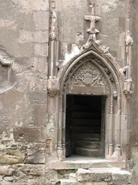 Old Castle 3