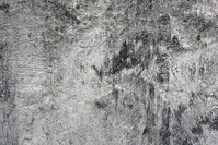Stucco Texture 5