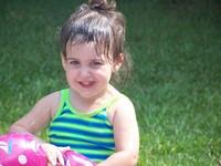 Little Miss Sunshine 2