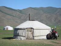 mongolia 3