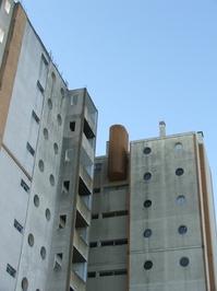 Urbano 34
