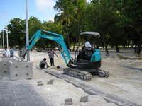 villingli-maldives 5