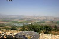 Jordan Valley 4