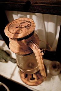 candelabrum 1