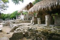 San Gervasio site