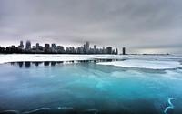 Azul Chicago